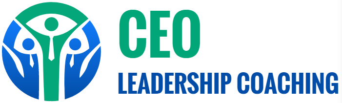 CEO LEADERSHIP COACHING